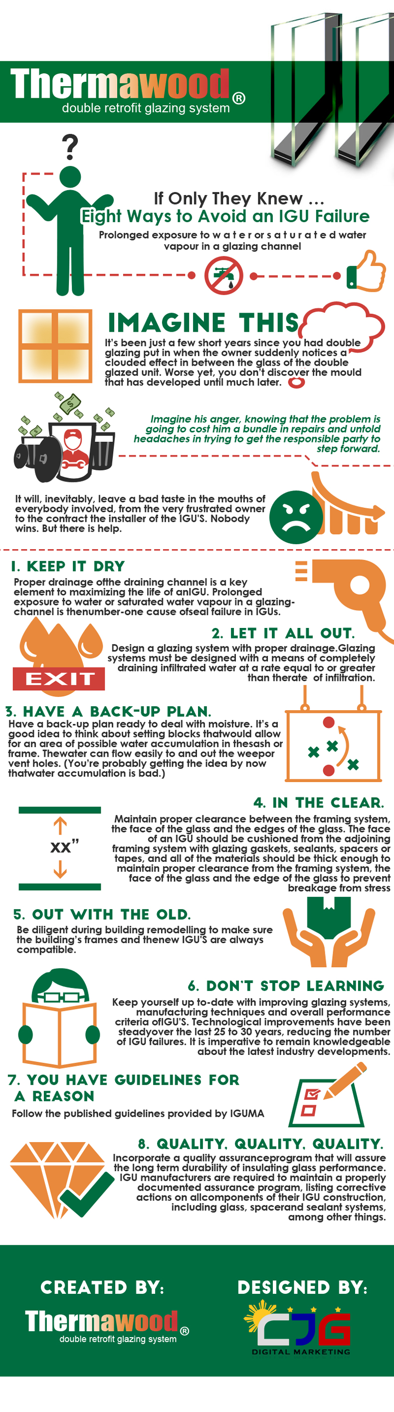 8-Ways-to-Avoid-an-IGU-Failure